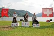 WAH Schweizermeisterschaft '09